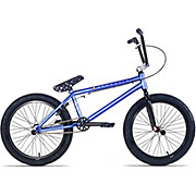 Division Brookside BMX Bike