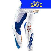 100 R-Core DH Pant