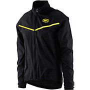 100 Corridor Stretch Windbreaker