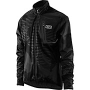100 Hydromatic Jacket