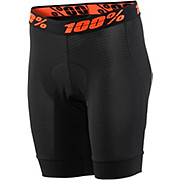 100 Womens Crux Liner Short
