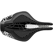Selle Italia Kronos Tekno Flow Saddle