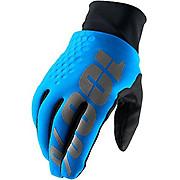 100 Hydromatic Waterproof Brisker Glove