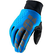 100 Hydromatic Waterproof Brisker Glove