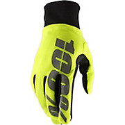 100 Hydromatic Waterproof Glove