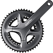 Shimano Claris R2000 Compact 8 Speed Chainset
