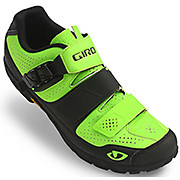 Giro Terraduro Mountain Shoe