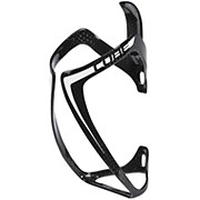Cube Bottle Cage HPC 3K Carbon
