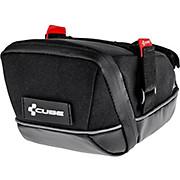 Cube Saddle Bag Pro