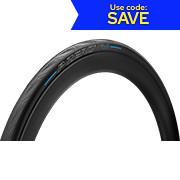 Pirelli P Zero 4S Velo Road Bike Tyre