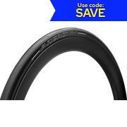 Pirelli P Zero Velo Road Bike Tyre