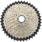 Shimano Deore HG500 10 Speed Cassette
