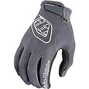 Troy Lee Designs Air Glove 2018