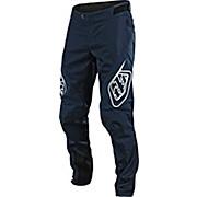 Troy Lee Designs Sprint Pant