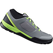 Shimano GR7 Flat Pedal MTB Shoes 2018