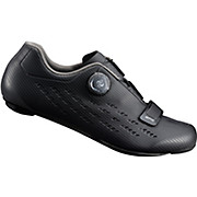 Shimano RP5 RP501 SPD-SL Shoes 2018