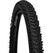 WTB Weirwolf TCS Light Fast Rolling Tyre