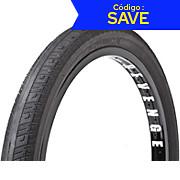 S&M Bikes Speedball BMX Tyre
