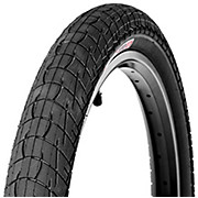 Animal Bikes GLH BMX Tyre