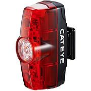 Cateye Rapid Mini Rear Bike Light