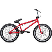 Mongoose Legion L60 BMX Bike 2018