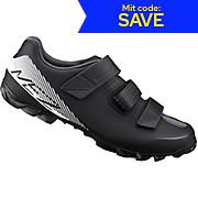 Shimano ME2 ME200 MTB Shoes 2018