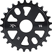 Animal Bikes V4 Sprocket