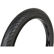 WeThePeople Stickin BMX Tyre