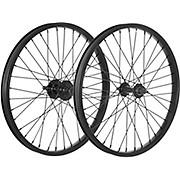 Seal BMX Progression Wheelset