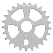 Seal BMX Switch Sprocket
