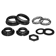 Seal BMX American Bottom Bracket