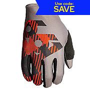 SixSixOne Comp Glove AW17