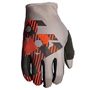 SixSixOne Comp Glove SS19