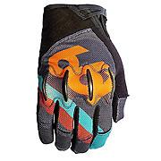 SixSixOne Evo II Glove AW17