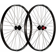 Stans No Tubes Flow S1 Mountain Bike Wheelset