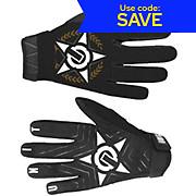 Unit Hierarchy MX Glove