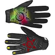 Unit Slice MX Glove