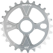 Total BMX Victory Sprocket
