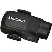 Shimano SM-EWWU101 Di2 Wireless Unit