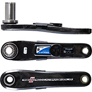 Stages Cycling Power Meter G2 - Campagnolo Record