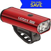 Lezyne KTV2 Lite Drive 700XL Front Light