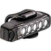 Lezyne Strip Drive 300L Front Light