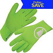 Endura FS260 Pro Nemo Glove SS17