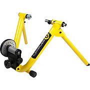 CycleOps Basic Mag Trainer