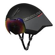 Endura D2Z Aero Road Helmet