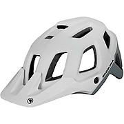 Endura SingleTrack Helmet II
