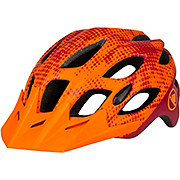 Endura Hummvee Youth Helmet