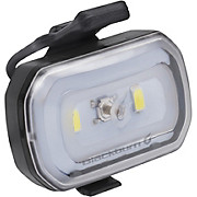 Blackburn Click USB Rechargeable Front Light
