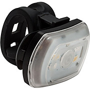 Blackburn 2Fer 60-20 Front-Rear Single Light