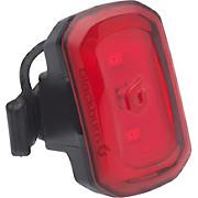 Blackburn Click USB Rechargeable Rear Light